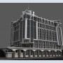 Административный комплекс ул. Береговая,3