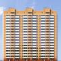 18 этажный жилой дом №15