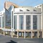 Торговый комплекс Семеновский